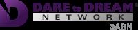3ABN-Dare2Dream-Network