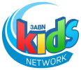 3ABN-Kids-Network