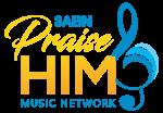3ABN-Praise-Him
