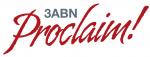 3ABN-Proclaim