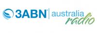 3abn-au-radio