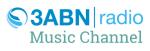 3abn-music-ch