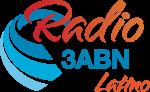 3abn-radio-latino