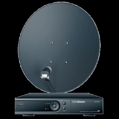 satellite-product-image_2