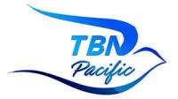 TBN Pacific